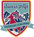 Swiss Alp Outdoor Coaching